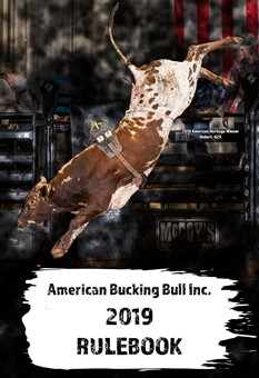 American Bucking Bull, Inc  | Home